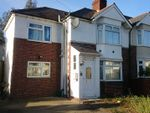 Thumbnail to rent in Fredrick Road, Oxford