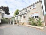 Thumbnail to rent in Hale Close, Hanham