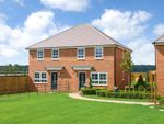 "Thumbnail for sale in ""Maidstone"" at Wheatley Hall Road, Doncaster"