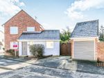 Thumbnail for sale in Barbel Road, Colchester