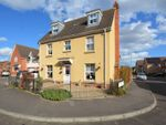 Thumbnail for sale in Townsend Way, Lowestoft