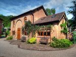 Thumbnail to rent in Maer, Newcastle-Under-Lyme