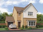 """Thumbnail to rent in """"The Esk"""" at Parkside, Hebburn"""