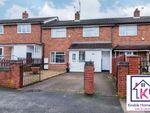 Thumbnail to rent in Cophall Street, Great Bridge, Tipton