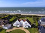 Thumbnail for sale in West Strand, West Wittering, Chichester, West Sussex