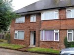 Thumbnail to rent in Stoke Poges Lane, Slough