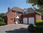 Thumbnail to rent in Conway Drive, Thrapston, Kettering