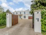 Thumbnail for sale in Bromham Road, Biddenham, Bedford