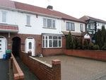 Thumbnail for sale in Saltwells Road, Dudley