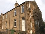 Thumbnail to rent in Leeds Road, Dewsbury, West Yorkshire