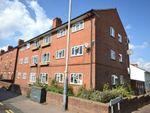 Thumbnail for sale in Rochdale House, St. James Road, Tunbridge Wells, Kent