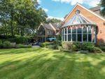 Thumbnail for sale in Beechwood Croft, Little Aston, Sutton Coldfield