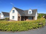 Thumbnail to rent in Bro Hedydd, Four Roads, Kidwelly, Carmarthenshire