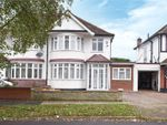Thumbnail for sale in College Avenue, Harrow, Middlesex