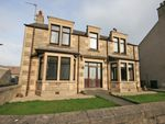 Thumbnail to rent in Homewood, 47 High Street, Buckie
