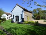 Thumbnail for sale in Lower Bognor Road, Lagness, Nr Chichester, West Sussex
