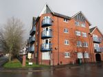 Thumbnail for sale in Powhay Mills, Tudor Street, Exeter