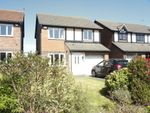 Thumbnail to rent in Henshaw Grove, Holywell, Whitley Bay