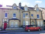 Thumbnail to rent in Nunthorpe Avenue, York, North Yorkshire