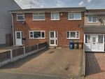 Thumbnail to rent in Rosedale Road, Grays, Essex