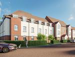 Thumbnail to rent in Heathfield House Carpenters Close, Newbury