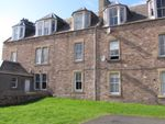 Thumbnail for sale in 2A Queen Marys Buildings, Jedburgh