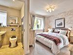 Thumbnail to rent in Mill Lane, Cressing