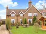 Thumbnail for sale in Houghton, Arundel, West Sussex