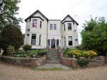 Thumbnail to rent in Aveley Lane, Farnham, Surrey