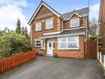 Thumbnail for sale in Beacon Heights, Upholland, Skelmersdale