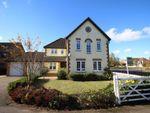 Thumbnail to rent in Great Portway, Great Denham