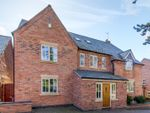 Thumbnail for sale in Mountsorrel Lane, Sileby, Loughborough