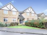 Thumbnail for sale in Rockall Court, Langley, Slough