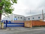 Thumbnail to rent in Office 11, Phoenix House, 100 Brierley Street, Bury, Greater Manchester