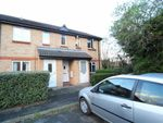 Thumbnail for sale in Lowdell Close, Yiewsley, Middlesex