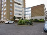 Thumbnail for sale in Manor Lea, Boundary Road, Worthing