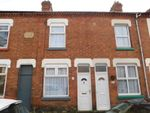 Thumbnail to rent in Avenue Road Extension, Leicester