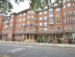 Thumbnail to rent in Castlemead Court, Gloucester
