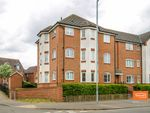 Thumbnail to rent in Walker Road, Blakenall, Walsall