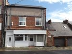 Thumbnail to rent in Little Bedford Street, North Shields
