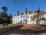 Thumbnail to rent in Terriers House, Amersham Road, High Wycombe, Buckinghamshire