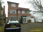 Thumbnail for sale in Hanger Lane, Haymills Estate, Ealing, London