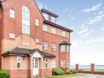 Thumbnail to rent in Benfleet House, The Spinnakers, Liverpool, Merseyside