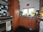 Thumbnail to rent in Hazeltree Road, Watford