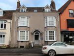 Thumbnail to rent in Wellspring House, Castle Street, Thornbury