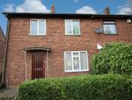 Thumbnail to rent in Lupton Road, Sheffield