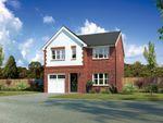"""Thumbnail to rent in """"Carlton"""" at Bolton Road, Adlington, Chorley"""