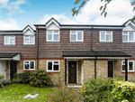 Thumbnail for sale in Peregrine Gardens, Shirley