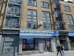 Thumbnail to rent in Wormwood Street, London