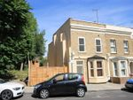 Thumbnail to rent in Westferry Road, London